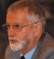 Foto: Flotzinger, Rudolf, O.Univ.-Prof.i.R. Dr.