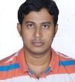 Foto: Kundu, Sudeep, Ph.D