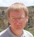 Foto: Theissen, Erik, Univ.-Prof. Dipl.-Kfm. Dr.rer.pol.