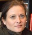 Foto: Bergmayer, Gudrun