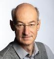 Foto: Kühnlein, Ronald, Univ.-Prof. Dr.rer.nat.