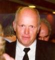 Foto: Kocher, Gernot, Em.Univ.-Prof. Dr.iur. Dr.h.c.
