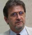 Foto: Posch, Willibald, Em.o.Univ.-Prof. Dr.iur. Dr.h.c.