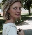 Foto: Felka, Katharina, Ass.-Prof. Dr.phil.