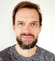Foto: Ruckenstuhl, Rudolf Christoph, Assoz. Prof. Mag. Dr.rer.nat.