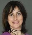 Foto: Rossi, Stefania Patrizia Sonia, Univ.-Prof. PhD