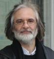 Foto: Ploder, Josef, Ao.Univ.-Prof.i.R. Dr.phil.