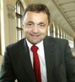 Foto: Gutschelhofer, Alfred, Univ.-Prof. MMag. Dr.rer.soc.oec.