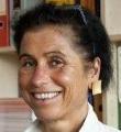 Foto: Lurger, Brigitta, Univ.-Prof. Mag. Dr.iur. LL.M.(Harvard)