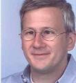 Foto: Kleinert, Jörn, Univ.-Prof. Dr.habil.