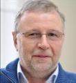 Foto: Mayrhofer, Helmut, Ao.Univ.-Prof.i.R. Mag. Dr.rer.nat.