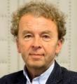 Foto: Heller, Andreas, Univ.-Prof. Mag. Dr. M.A.