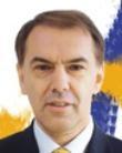 Foto: Mohr, Franz, Dr. Hon.-Prof.