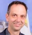 Foto: Birk, Steffen, Univ.-Prof. Dr.rer.nat.
