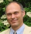 Foto: Hauzenberger, Christoph, Univ.-Prof. Mag. Dr.rer.nat.