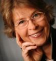 Foto: Brosch, Ursula, Mag. Dr.rer.nat.