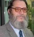 Foto: Teibenbacher, Peter, Ao.Univ.-Prof. Dr.phil.