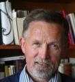 Foto: Heppner, Harald, Ao.Univ.-Prof.i.R. Dr.h.c.mult. Dr.phil.