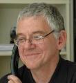 Foto: Stigler, Johannes, Ass.-Prof. Mag. Dr.phil.