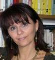 Foto: Bartoli-Kucher, Simona, Mag. Dr.phil.