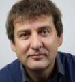 Foto: Heimgartner, Arno, Univ.-Prof. Dr.phil.