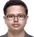 Foto: Paul, Arijit, MSc PhD