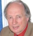 Foto: Ladenhauf, Karl, Ass.Prof.i.R. Mag. Dr.theol.