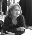 Foto: Stuhlpfarrer, Sylvia, Mag. MA. MAS Prof.