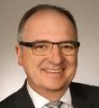 Foto: Heil, Christoph, Univ.-Prof. Mag. Dr.theol.