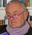 Foto: Pichler, Johannes, Em.o.Univ.-Prof. Dr.iur.