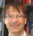Foto: Wieser, Bernd, Univ.-Prof. Mag. Dr.iur. Dr.phil.