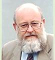 Foto: Höflechner, Walter, Univ.-Prof.i.R. Dr.phil. MAS