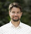 Foto: Brudermann, Thomas, Ass.-Prof. Dipl.-Ing. Dr.rer.nat.