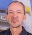 Foto: Füllsack, Manfred, Univ.-Prof. Dr.phil.