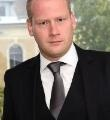 Foto: Bezemek, Christoph, Univ.-Prof. Mag. Dr. BA LL.M.