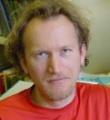 Foto: Hohenester, Ulrich, Ao.Univ.-Prof. Mag. Dr.rer.nat.