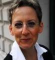 Foto: Kogler, Susanne, Univ.-Prof. Mag. Dr.