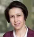 Foto: Gasteiger-Klicpera, Barbara, Univ.-Prof. Dr.phil.