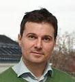 Foto: Kuzmics, Christoph, Univ.-Prof. Dipl.-Ing. PhD