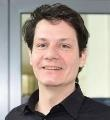 Foto: Stelzl, Ulrich, Univ.-Prof. Dipl.-Ing. Dr.rer.nat.