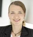 Foto: Seifert, Susanne, Ass.-Prof. Dipl.-Sprachwiss. PhD