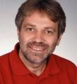 Foto: Foelsche, Ulrich, Assoz. Prof. Mag. Dr.rer.nat.