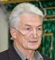 Foto: Schweigert, Horst, Ao.Univ.-Prof.i.R. Dr.phil.