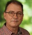 Foto: Hubmann, Bernhard, Ao.Univ.-Prof. Dr.phil.