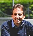 Foto: Esterbauer, Reinhold, Univ.-Prof. Dr.phil. Dr.theol.