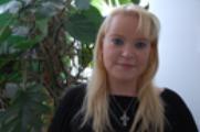 Foto: Sackl, Silvia, Fachoberinspektorin