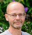 Foto: Ungericht, Bernhard, Ao.Univ.-Prof. Mag. Dr.rer.soc.oec.