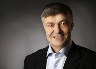 Picture: Steininger, Karl, Univ.-Prof. Mag. Dr.rer.soc.oec.