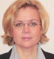 Picture: Staudegger, Elisabeth, Univ.-Prof. Mag. Dr.iur.