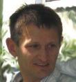 Picture: Schöner, Wolfgang, Univ.-Prof. Dr.rer.nat.